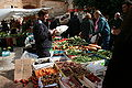 Sineu - Markt 19 ies.jpg