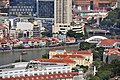 Singapore - panoramio (108).jpg