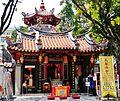 Singapore Tempel Thian Hock Keng 3.jpg