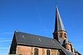 Sint-Gorikskerk Sint-Goriks-Oudenhove 12.jpg
