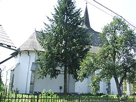 Sintereag Church1.JPG