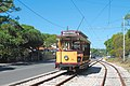 Sintra tram 7 Pinhal.jpg
