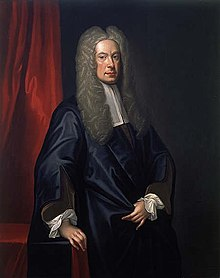 Sir John Clerk of Pennycuik, 2nd Baronet by William Aikman.jpg