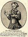 Sir Thomas Erpingham.jpg