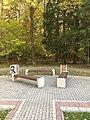 Sirenevyi bulvar Troitsk 2409 (45659453702).jpg