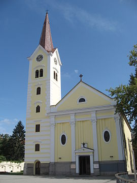 Sisak Cathedral view.jpg