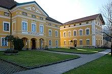 Ferienhaus Benetik am Sonneggersee, Sittersdorf Updated