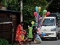 Sittwe, Myanmar (Burma) - panoramio - mohigan (56).jpg