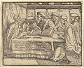 Six Scholars Sitting Around a Table MET DP834232.jpg