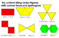 Six uniform tiling vertex figures.png