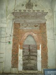 Sixty Dome Mosque (4).jpg