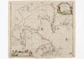 Sjökort-Sjökort över Nordamerika - Sjöhistoriska museet - 2007-006-11.tif