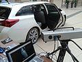 Skanowanie 3D samochodu.jpg