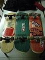 Skateboards 1.jpg