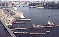 Skeppsbron aug 1978.jpg