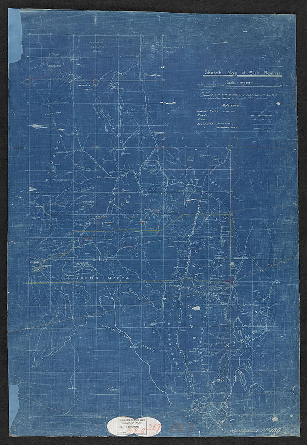 600px sketch map of suk reserves %28womat afr bea 267%29