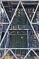 Skip hoist ramp DU-Nord.jpg