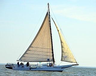 Minnie V (skipjack)
