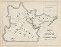 Skizze des besetzten Landes Ende September 1900 und des Occupations-Gebietes Ende Dezember 1900.tif