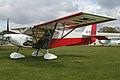 Skyranger 912S(1) G-XLAM (7109308671).jpg