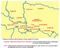 Slavs Vojvodina02 map-sr.png