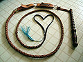 Slovak whip (heart).jpg