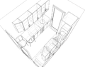 Small kitchen 2 - perspective - sketch.PNG