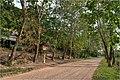 Small village north of El Nido Airport - panoramio.jpg