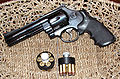 Smith & Wesson Mod.29.jpg