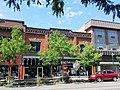 Smith Block (Boise, Idaho).jpg
