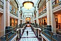 Smithsonian American Art Museum - www.joyofmuseums.com - interior.jpg