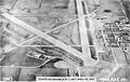 Smoky Hill Army Airfield - Kansas - 8 Oct 1943.jpg