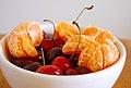 Snack (2).jpg