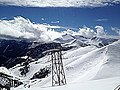 Snow, Sun ^ Fun 2013. Andorra - panoramio (3).jpg