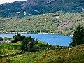 Snowdonia - panoramio (32).jpg
