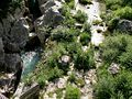 Soča - panoramio (26).jpg