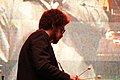 SoCo Music Gbarls Barkley 002 (2624393323).jpg