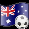 Soccer Australia.png