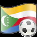 Soccer Comoros.png