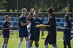 Soccer match with Brazilian navy 140806-N-MD297-480.jpg