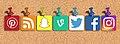Social Media Mixed Icons - Banner (28018096810).jpg