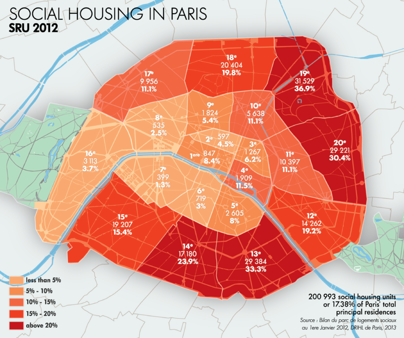Social housing in Paris jms DRIHL 2012.png