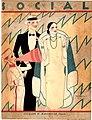 Social vol IX No 11 noviembre 1924 0000.jpg
