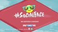 Socialface.png