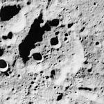Soddy crater AS16-M-3001.jpg