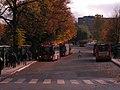 Sodertalje 10 (30191045964).jpg