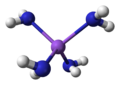 Sodium-amide-Na-coordination-3D-balls.png