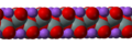 Sodium-metasilicate-chain-from-xtal-3D-vdW.png