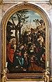 Sodoma, Adorazione dei Magi, 1530, 04.jpg