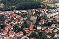 Soest, St.-Maria-zur-Wiese-Kirche -- 2014 -- 8757.jpg